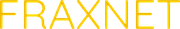 Logo of FRAXNET - Grand Marketing Enterprises Co.